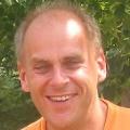 Bernd R.